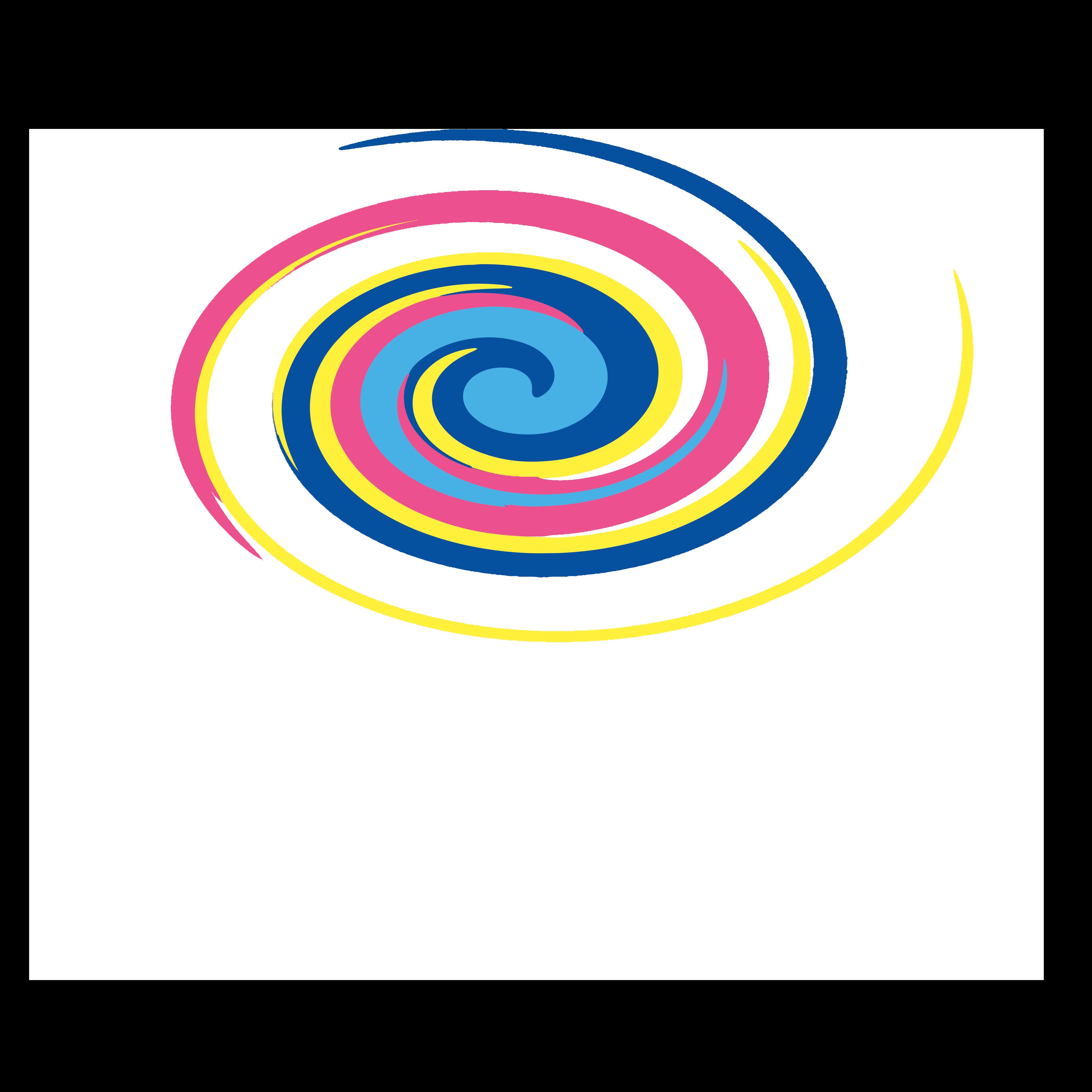 Pilates Attitude